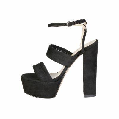 Sandale Made In Italia FEDORA Negru