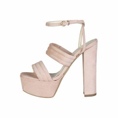 Sandale Made In Italia FEDORA Roz