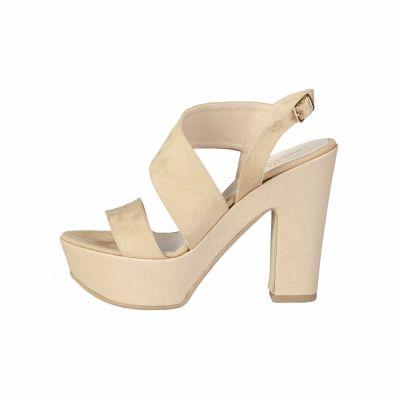 Sandale Made In Italia FIAMMETTA Maro