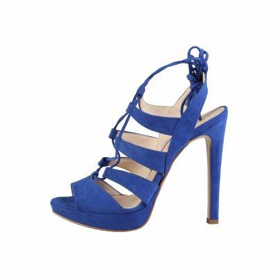 Sandale Made In Italia FLAMINIA Albastru