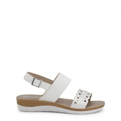 Sandale Inblu BV000012 Alb