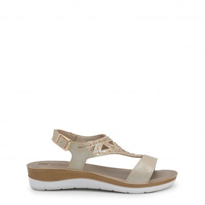 Sandale Inblu BV000016 Galben