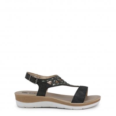 Sandale Inblu BV000016 Negru