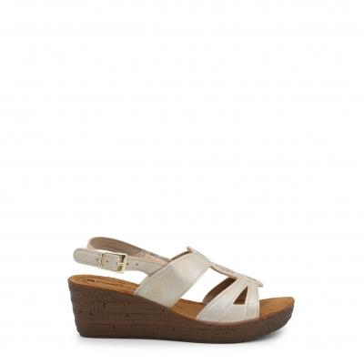 Sandale Inblu GM000023 Maro