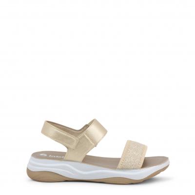 Sandale Inblu LD000001 Galben