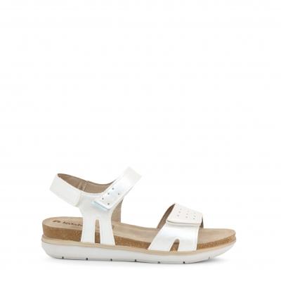 Sandale Inblu PG000020 Alb