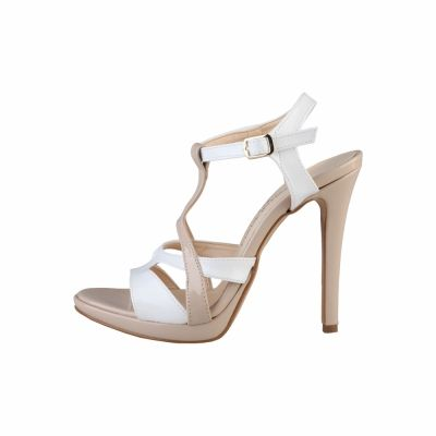 Sandale Made In Italia IOLANDA Maro