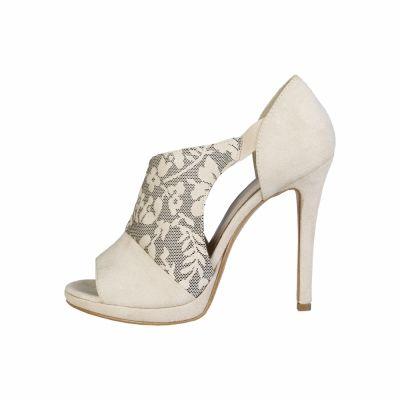 Sandale Made In Italia IOLE Maro