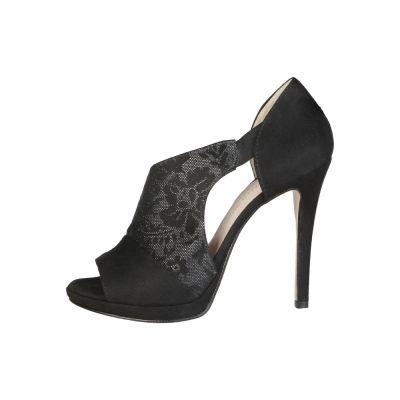 Sandale Made In Italia IOLE Negru