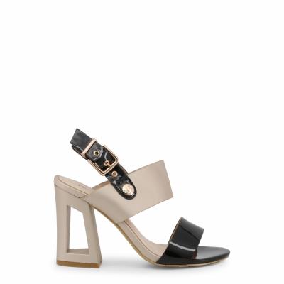 Sandale Laura Biagiotti 5307 Negru
