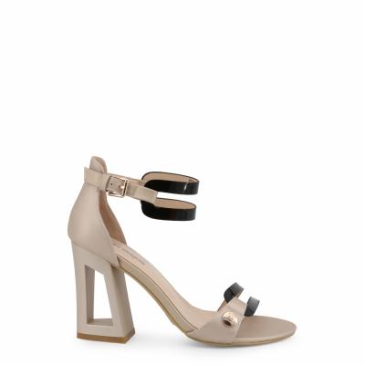 Sandale Laura Biagiotti 5309 Maro