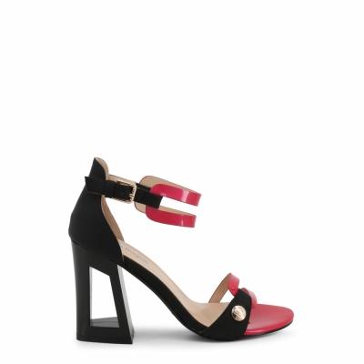 Sandale Laura Biagiotti 5309 Roz