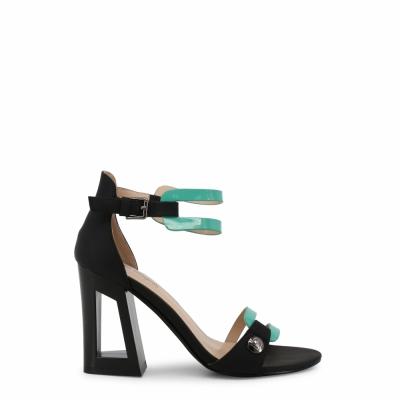 Sandale Laura Biagiotti 5309 Verde