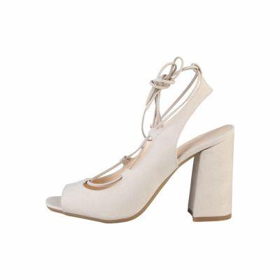 Sandale Made In Italia LINDA Maro