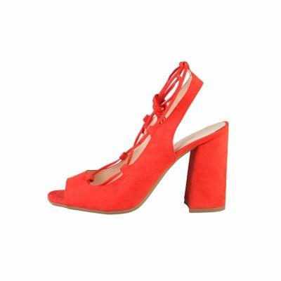 Sandale Made In Italia LINDA Rosu