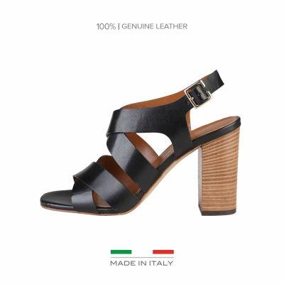 Sandale Made In Italia LOREDANA Negru