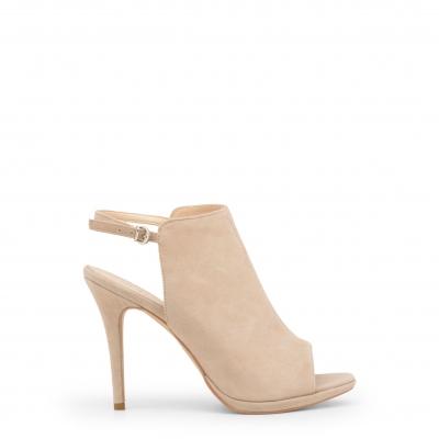 Sandale Made In Italia ALBACHIARA Maro