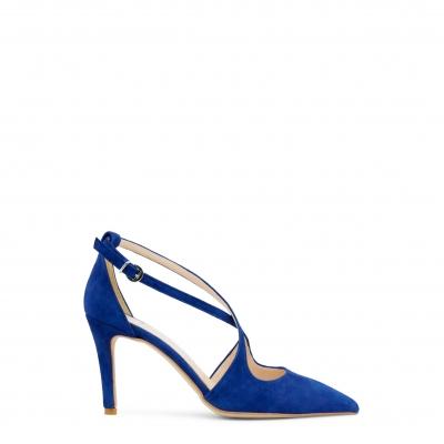 Sandale Made In Italia AMERICA Albastru