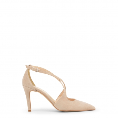 Sandale Made In Italia AMERICA Maro