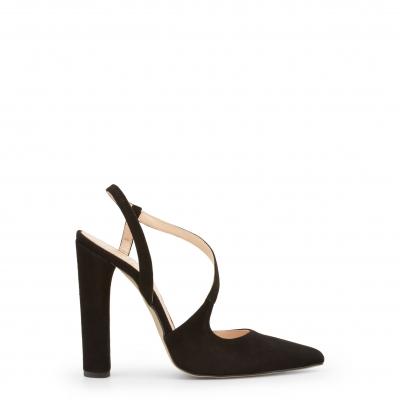 Sandale Made In Italia DIAMANTE-CAM Negru