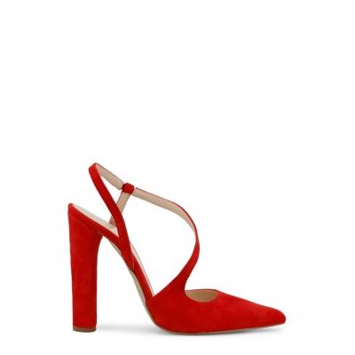 Sandale Made In Italia DIAMANTE-CAM Rosu