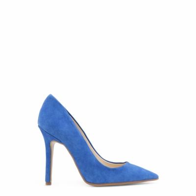 Pantofi cu toc Made In Italia EMOZIONI Albastru