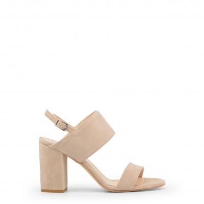 Sandale Made In Italia FAVOLA Maro