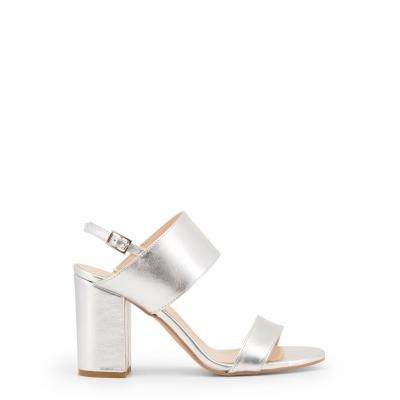 Sandale Made In Italia FAVOLA-NAPPA Gri