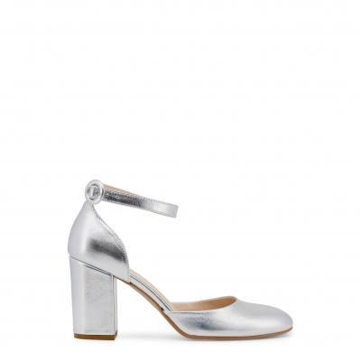 Sandale Made In Italia INSIEME Gri