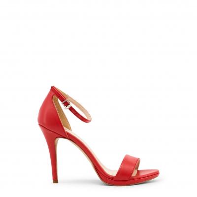 Sandale Made In Italia LA-GELOSIA Rosu