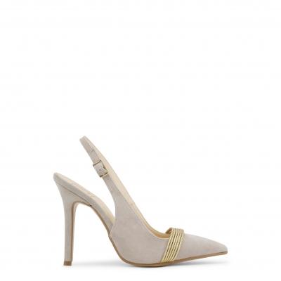 Sandale Made In Italia LA-NOTTE Maro