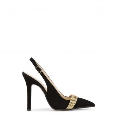 Sandale Made In Italia LA-NOTTE Negru
