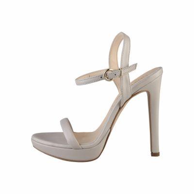 Sandale Made In Italia MARCELLA Maro