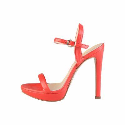 Sandale Made In Italia MARCELLA Rosu