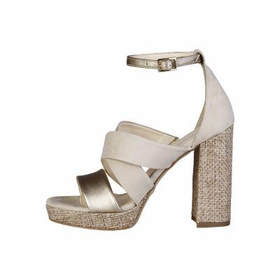 Sandale Made In Italia OFELIA Maro
