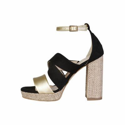Sandale Made In Italia OFELIA Negru