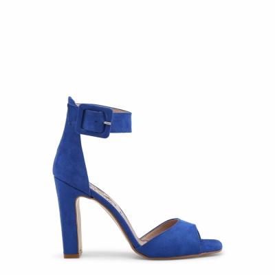Sandale Paris Hilton 1515 Albastru