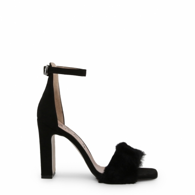 Sandale Paris Hilton 1520 Negru