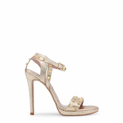 Sandale Paris Hilton 8603 Galben