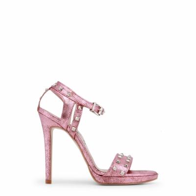 Sandale Paris Hilton 8603 Roz