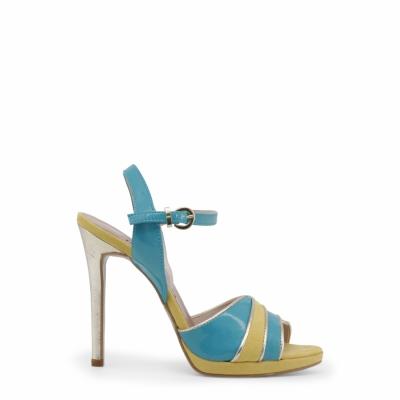 Sandale Paris Hilton 8605 Galben