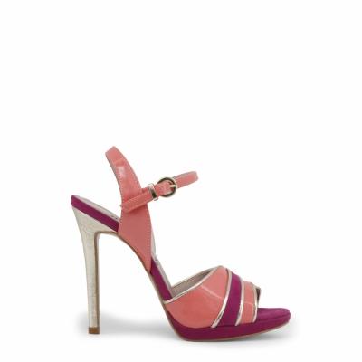 Sandale Paris Hilton 8605 Roz