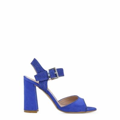 Sandale Paris Hilton 90 Albastru