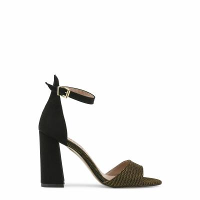 Sandale Paris Hilton 92 Negru
