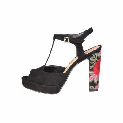 Sandale Made In Italia ROSALINDA Negru