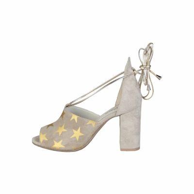 Sandale Made In Italia SIMONA Maro