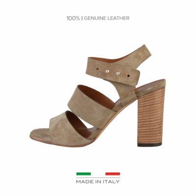 Sandale Made In Italia TERESA Maro