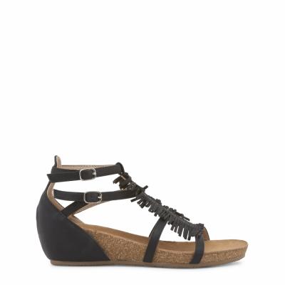 Sandale Xti 046557 Negru