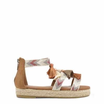 Sandale Xti 046902 Maro