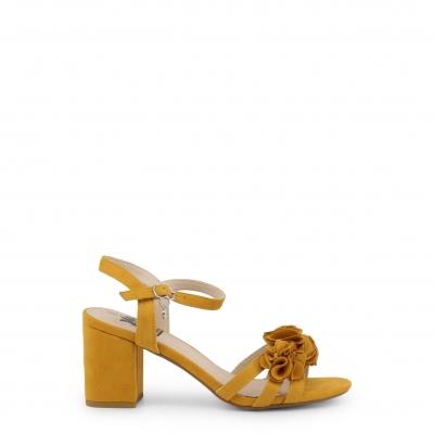 Sandale Xti 30714 Galben